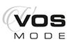 Vos Mode