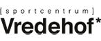 Sportcentrum Vredehof